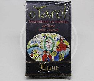 O TARÔ