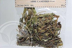 ABRE CAMINHO