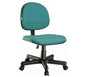 Cadeira Giratória Escritório Home Office Executiva Secretária