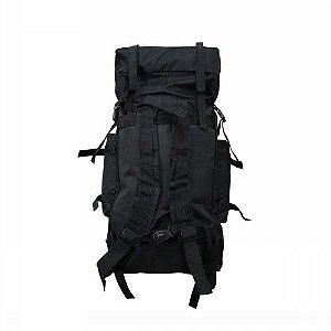 Mochila Infantaria - BOB - Bug Out Bag