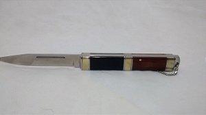 Canivete Manual Classico