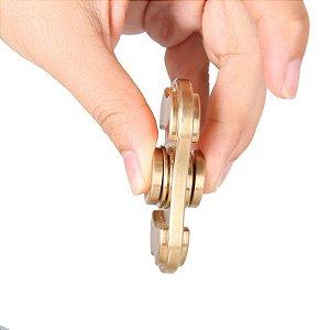 Mini Hand Spinner