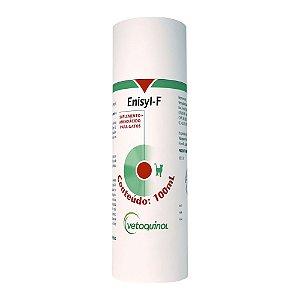 Suplemento Aminoácido para Gatos Enisyl-F Vetoquinol 100ml