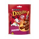PURINA DOGUITOS LINGUICINHA 65G