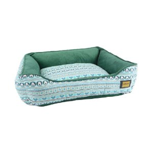 GRIFEPET CAMA SUPER PREMIUM DOG LOVE