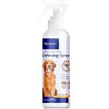 VIRBAC DEFENDOG SPRAY - ANTIPARASITÁRIO EXTERNO - 250ML