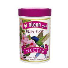 ALCON CLUB NÉCTAR BEIJA-FLOR
