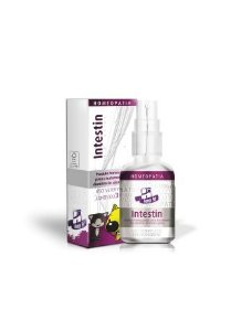 HOMEOPET INTESTIN 30ML