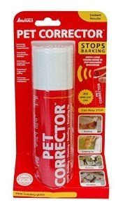 EDUCADOR PET CORRECTOR 50stop