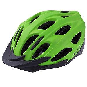 Capacete Biker - VDE