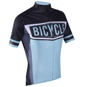 Camisa Bicycle - VDE