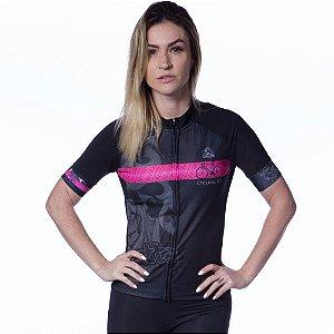 Camisa Brasão - P/R