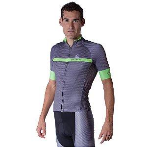 Camisa Pro - VDE