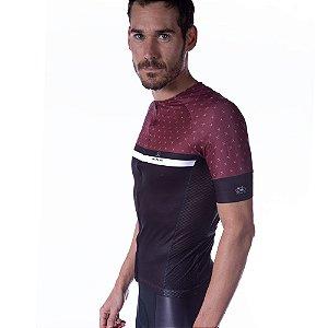 Camisa Pro Cross - VRM