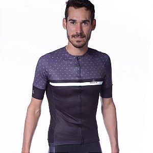 Camisa Pro Cross - PTO