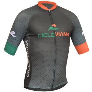 CC04 - Camisa Slim - Cicle Viana