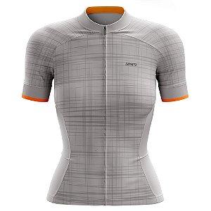 Camisa Bike Move - CNZ