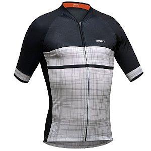 Camisa Bike Move - PTO