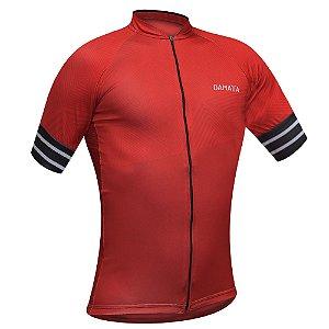 Camisa Bike Geométrica - VRM