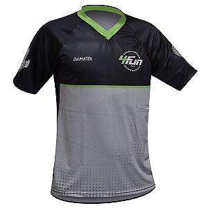 CC06 - Camisa Solta - 4Fun