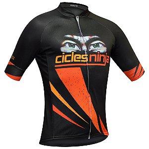 CC04 - Camisa Slim - Cicles Ninja