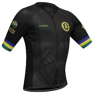 CC04 - Camisa Slim - MTB Life Project