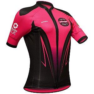 CC04 - Camisa Slim - Roda Pink