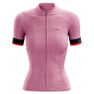 Camisa Bike Move Feminina - RSA
