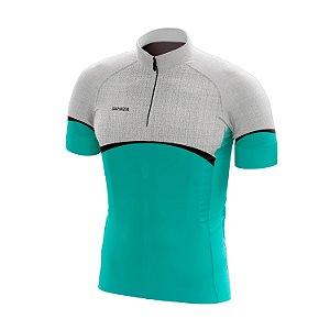 Camisa Bike Retro Infantil - VDE
