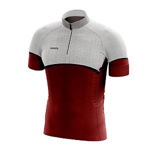 Camisa Bike Retro Infantil - VNH