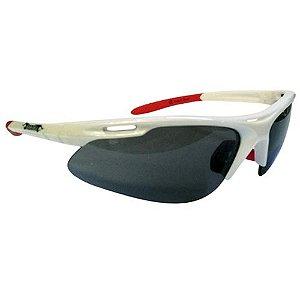 Óculos Fun - DR-BCO