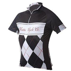 Camisa Rombo - PTO