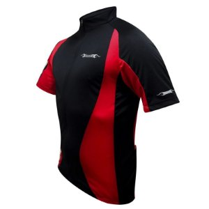 Camisa Freedom - PV