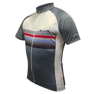 Camisa Plain - Aco