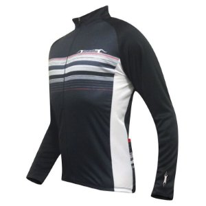 Camisa Plain ML - PTO