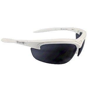 Óculos Race - A8-B/B