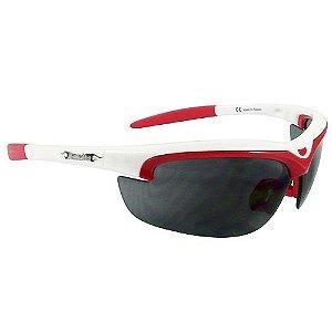 Óculos Race - A8-B/V