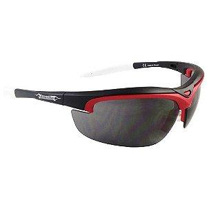 Óculos Race - A8-P/B