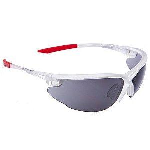 Óculos Eco - B8-CRI