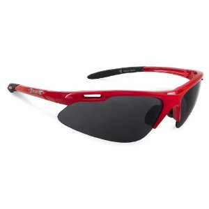 Óculos Fun - DR-VRM