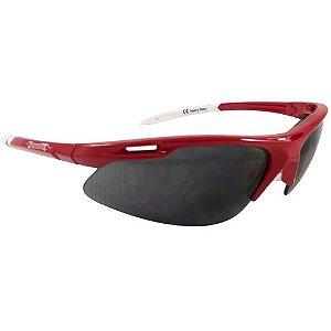 Óculos Fun - DR-V/B