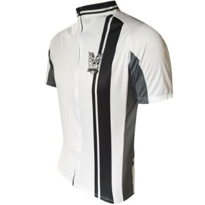 Camisa Classic - B/P