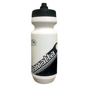 Garrafa Automatica - 500 ml