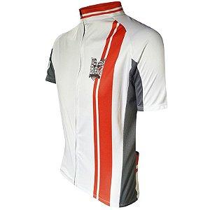 Camisa Classic - BCO