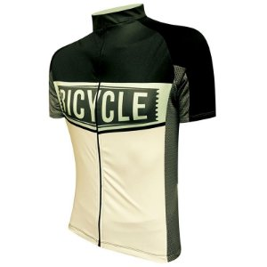 Camisa Bicycle - PTO