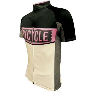 Camisa Bicycle - P/R