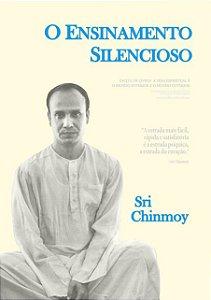 O Ensinamento Silencioso