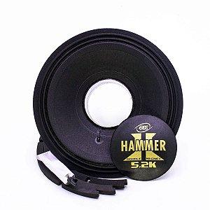 "Kit Reparo para Alto Falante Eros 12"" HAMMER 5.2 4R"