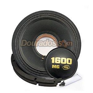 Kit Reparo para Alto Falante Eros E-12 MG 1600