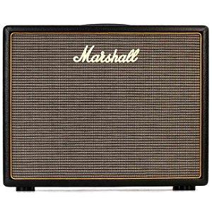 Amplificador para Guitarra Marshall Valvulado Combo Origin 5C 5W